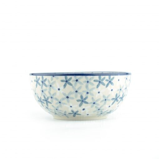 ricebowl sea star 2192